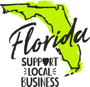 Florida Support Local Business